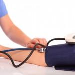 nizak-krvni-pritisak