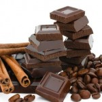 Čokolada1-575x342