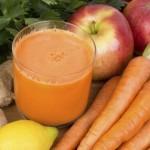 60941506-napitak-detoksikacija-mrkva-limun-jabuka-pice-smoothie