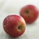 7-namirnica-jabuke