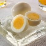 Šta se dešava sa vašim tijelom ako svaki dan jedete jaja?