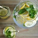 Limun-menta-krastavac-djumbir