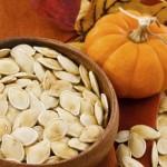 Sjemenke bundeve – čudesan lijek prirode
