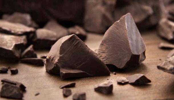 Tamna-cokolada