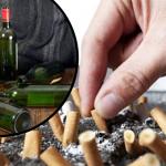alkohol-cigarete-ovisnost