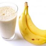 banana-napitak