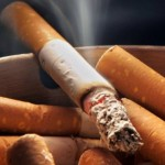 cigarette-tax-poll