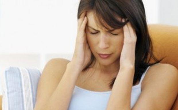 glavobolja-300x186