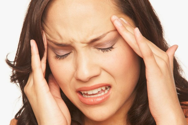 glavobolja-prirodna-rjesenja