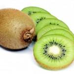 Kivi – vitaminska bomba koja pomaže pri liječenju svega