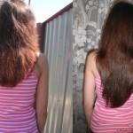 kvasac-rjesenje-protiv-opadanja-kose-4