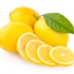 limun-i-celer