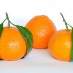 mandarine-ff