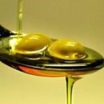 maslinoov-ulje-300x201