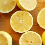 pola-limuna