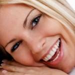 polovina-zena-mrzi-svoj-osmijeh-fotografijama-slika-52523