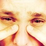 sinusi-prirodni-lijekovi