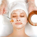 skincare-PLR-articles_1383474581_672x0