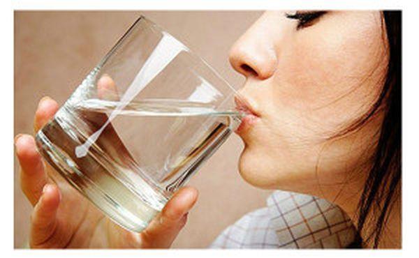 сколько-нужно-пить-воды-300x185