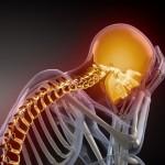 Glavobolja-600x420