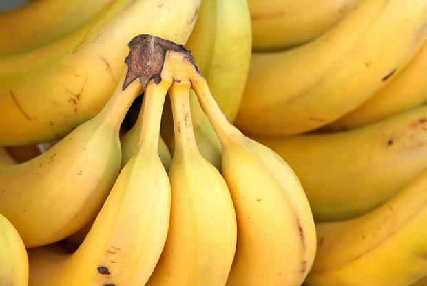 banane-flickr