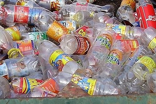 boce-plastika