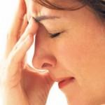 boli-glava-sinusi-sinusitis-glavobolja-zapusen-nos-hrkanje-1342426425-186039