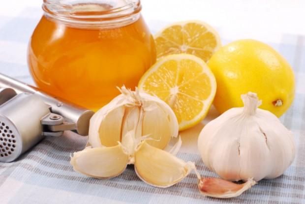 cesnjak-med-limun-kasalj