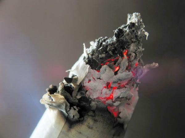 cigareta-pusenje03