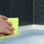 cisto-kupatilo-650x323