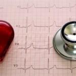 kako-prezivjeti-srcani-udar-650x341