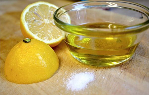 maslinovo-ulje-i-limun (1)