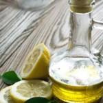 maslinovo-ulje-i-limun