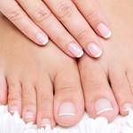 nokti-gljivice-liječenje