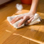 ocat-čišćenje