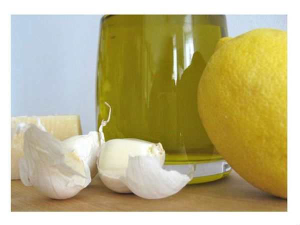 olive-oil-lemon-garlic