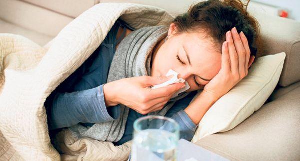 prehlada (1)