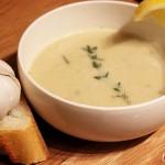 supa-od-belog-luka