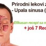 upala-sinusa-sinusitis-300x156