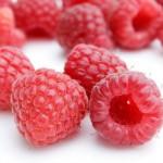 1280px-Raspberries-620x413