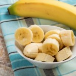 65366_banane-foto-shutterstock_630x0