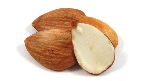 appricot-kernels