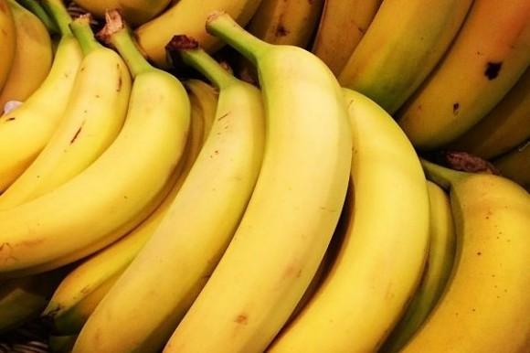 banane-580x386