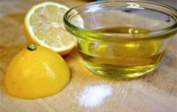 maslinovo-ulje-i-limun-1-300x190