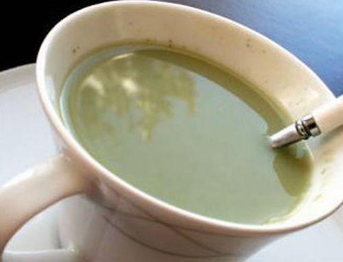 mlijeko-zeleni-caj