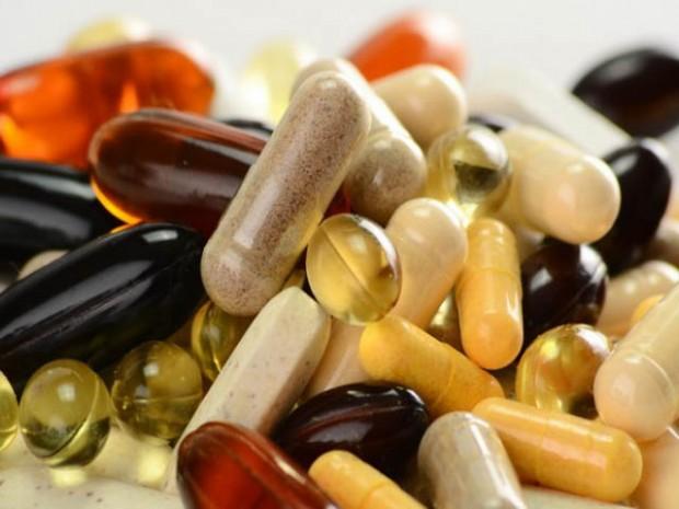 vitamini-tablete_640