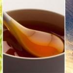 60810133-javorov-sirup-limun-ljuta-paprika
