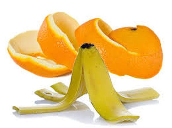 banana i narandza