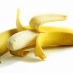 banane-620x429