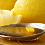 limun, maslinovo ulje